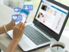 SAP veut renforcer son expérience client avec l'acquisition d'Emarsys