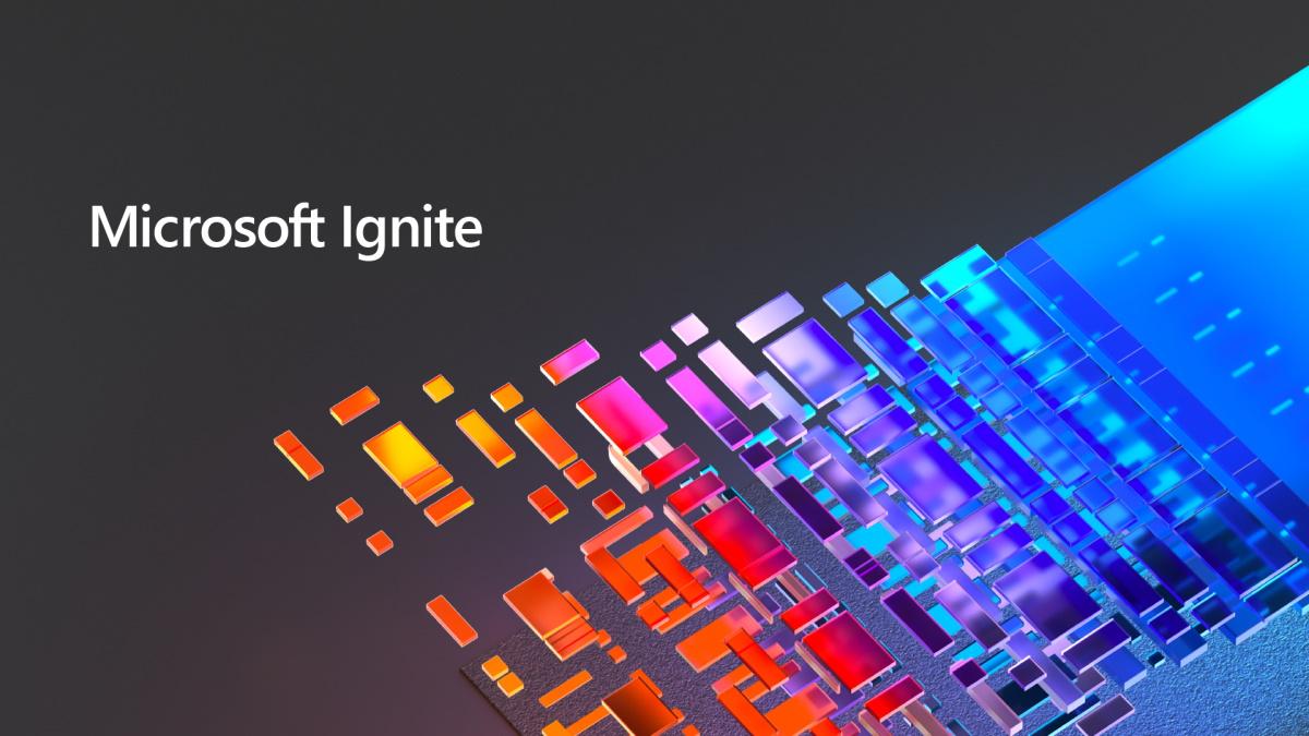 Ignite2020: Microsoft prépare du nouveau pour Office