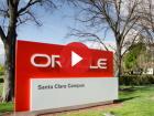 Vidéo : Avec TikTok en poche, Oracle espère que son activité d'infrastructure cloud deviendra virale