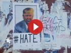 Vidéo : Les géants américains tournent le dos à Donald Trump