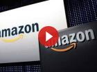 Vidéo : Amazon intente un procès aux influenceurs de réseaux sociaux pour escroquerie