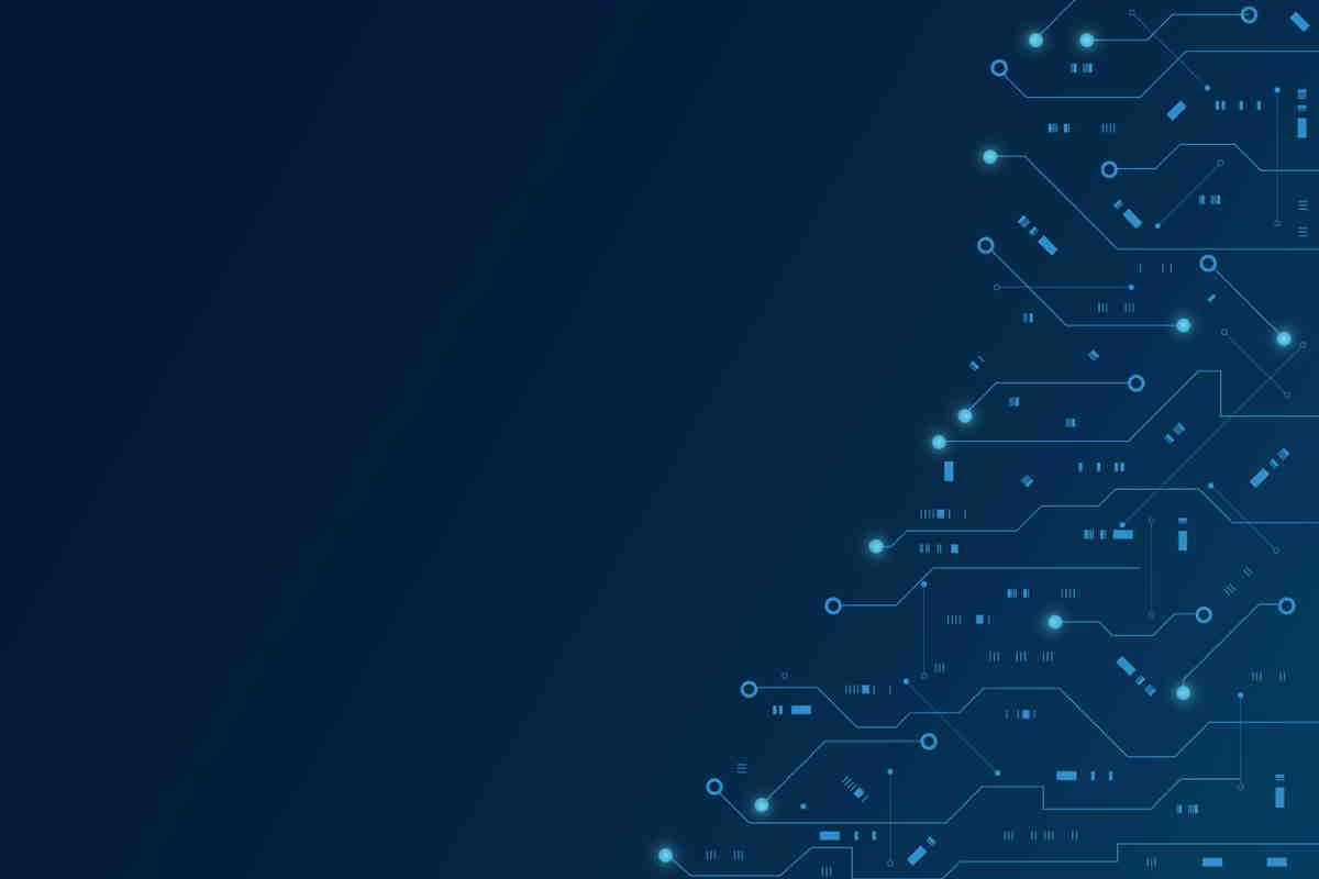 Comment mettre en place un réseau filaire ou/et sans fil efficace?