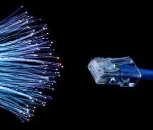 Déploiement du FTTH: faut-il encore souscrire à une fibre dédiée?
