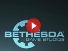 Vidéo : Microsoft acquiert l'éditeur de jeux Bethesda Softworks pour 7,5 milliards de dollars