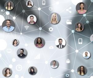 Glossaire des communications unifiées