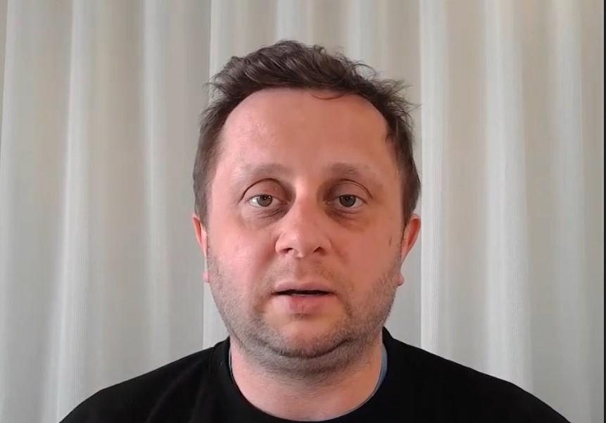 Incendie OVHcloud: Un onduleur serait à l'origine du sinistre selon Octave Klaba