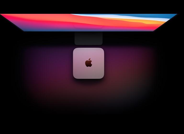 Le Mac Mini avec l'Apple M1 souffrirait de sérieux problèmes de bluetooth