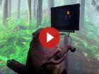 """Vidéo : Elon Musk, """"Nous avons appris à un singe à jouer a Pong avec son esprit"""""""