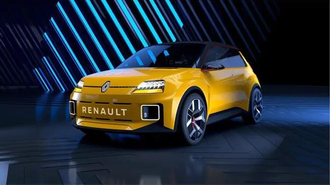 Voitures électriques françaises: Renault et Peugeot ne sont toujours pas copains