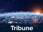 Quel avenir pour les satellites de télécommunications ?