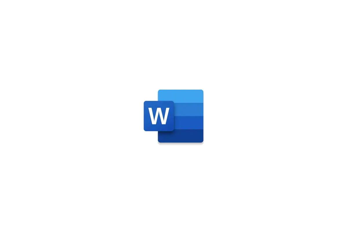 Transformer un document Word en une présentation PowerPoint, c'est désormais possible