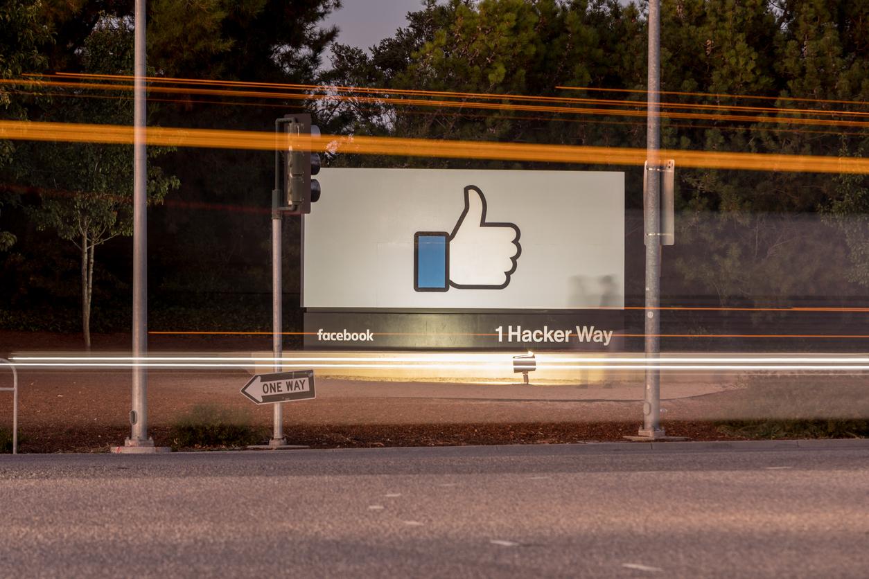 Facebook annoncent de très bon résultats au dernier trimestre