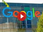 Vidéo : Washington s'attaque de nouveau à la position dominante de Google