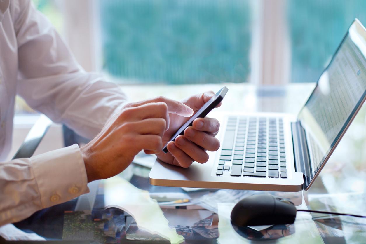 Les 6 logiciels à installer en premier sur votre PC ou Mac