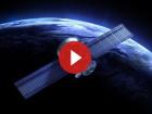 Vidéo : SpaceX chargé de concevoir les futurs satellites de défense de l'armée américaine