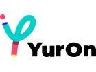 Réseaux sociaux: YurOn propose un nouveau concept de plateforme vidéo
