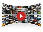 Vidéo : Streaming, les vidéos courtes victimes du Covid