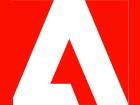Adobe présente son nouveau CSO pour une ère post-Flash