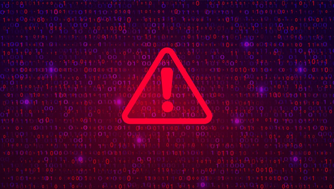 Cybersécurité: Google révèle une nouvelle faille zero-day sur Windows activement exploitée