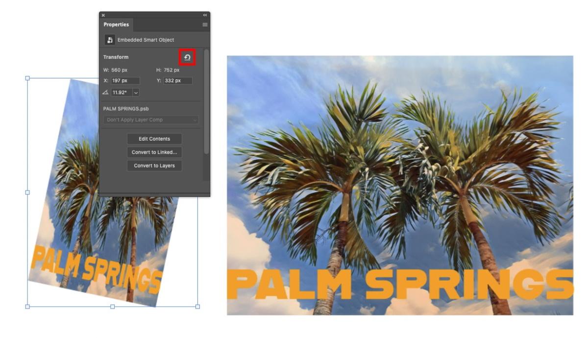Adobe lance la première version bêta de Photoshop sur AppleM1