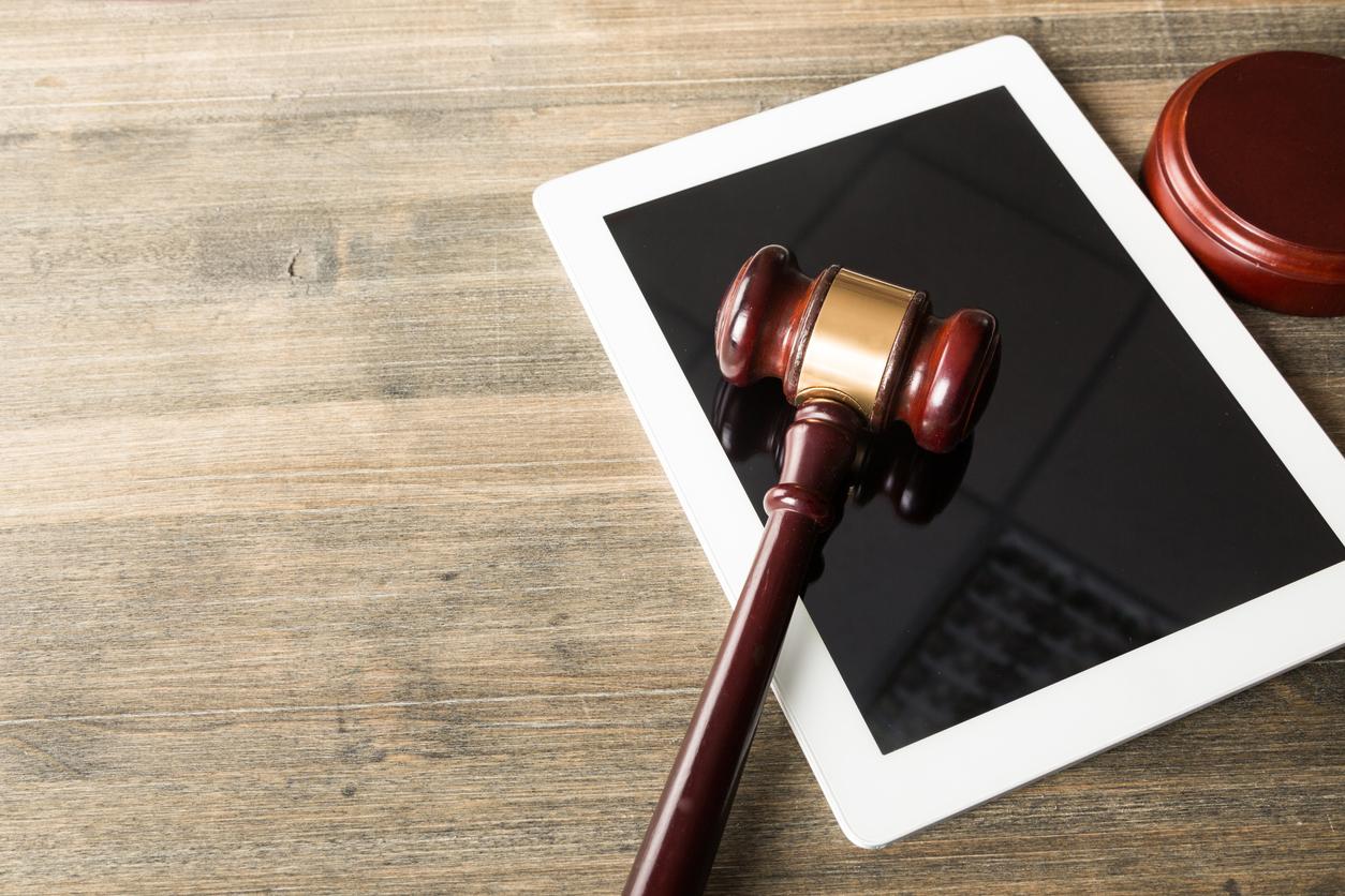 Etats-Unis: Des iPad contre des permis de port d'armes