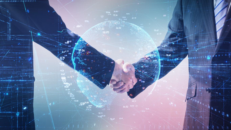 Tech In France et Syntec Numérique: vers une fusion en début d'année2021