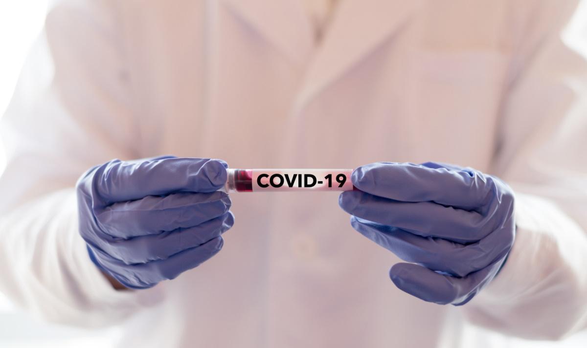 Covid-19: L'EMA, en charge d'approuver les vaccins, victime d'une cyberattaque
