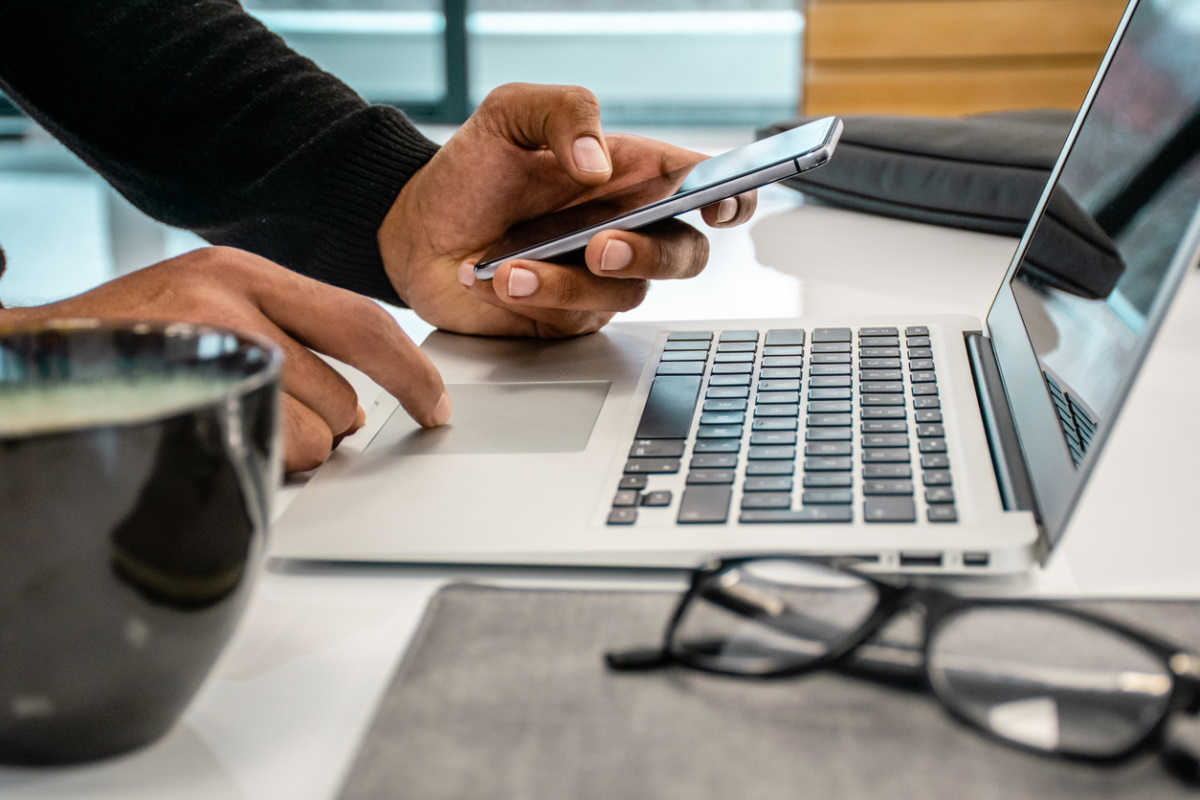 Communications unifiées: Comment maîtriser le phénomène du BYOD