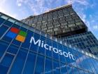 Protection de la vie privée: Microsoft apporte des modifications à son score de productivité
