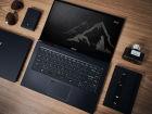 PC portable : quelle configuration professionnelle pour 2021 ?