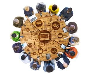 Comment la communication unifiée doit faciliter la collaboration en entreprise