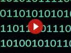 """Vidéo : Microsoft, nouvelle victime de Solarwinds, la Cisa admet un """"risque grave"""" pour les Etats-Unis"""