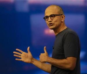 Les conseils du CEO de Microsoft pour motiver les télétravailleurs