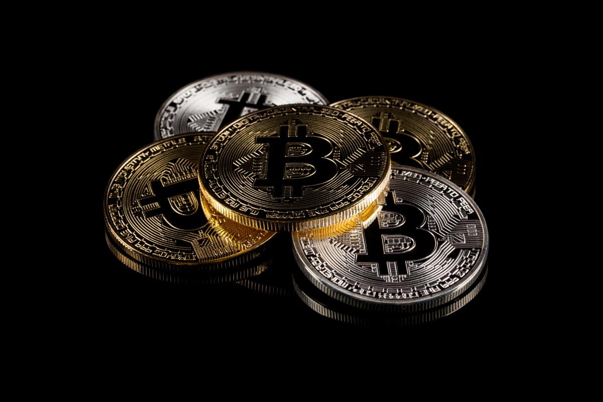 Cryptomonnaies: Tether refuse de payer une rançon de 500bitcoins