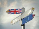 Brexit: 81000domaines .eu appartenant au Royaume-Uni suspendus