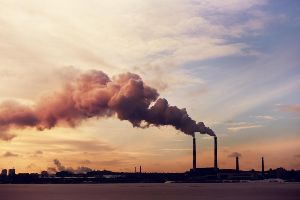 Elon Musk offre 100 millions de dollars pour une technologie efficace de capture du carbone