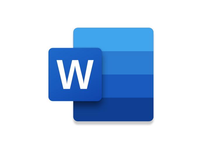 Microsoft Word va bientôt essayer de deviner ce que vous tapez