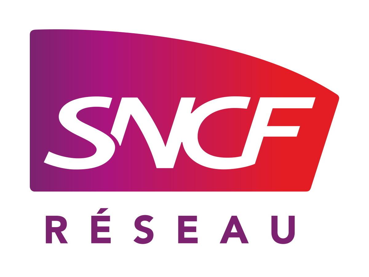 Comment SNCF Réseau mène ses chantiers au temps de la Covid