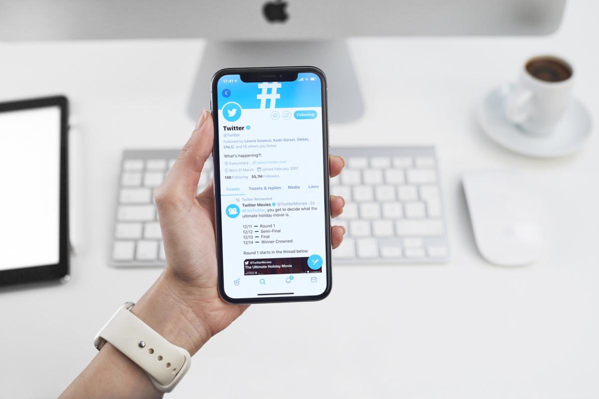 Twitter ouvre son API à la recherche universitaire