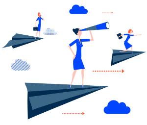 Comment l'ERP se réinvente pour mieux répondre à vos enjeux sectoriels