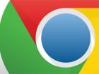 Chrome88: Google mise sur la sécurité des mots de passe