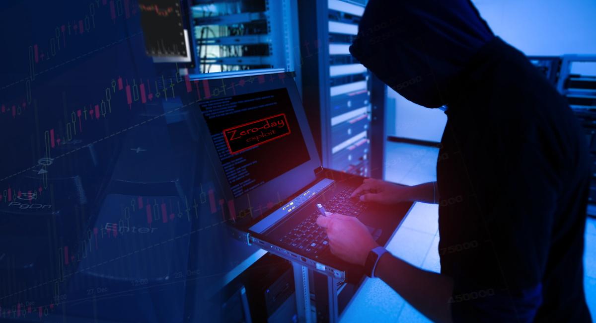 Microsoft Exchange: Les vulnérabilités sont maintenant exploitées par un groupe de ransomware