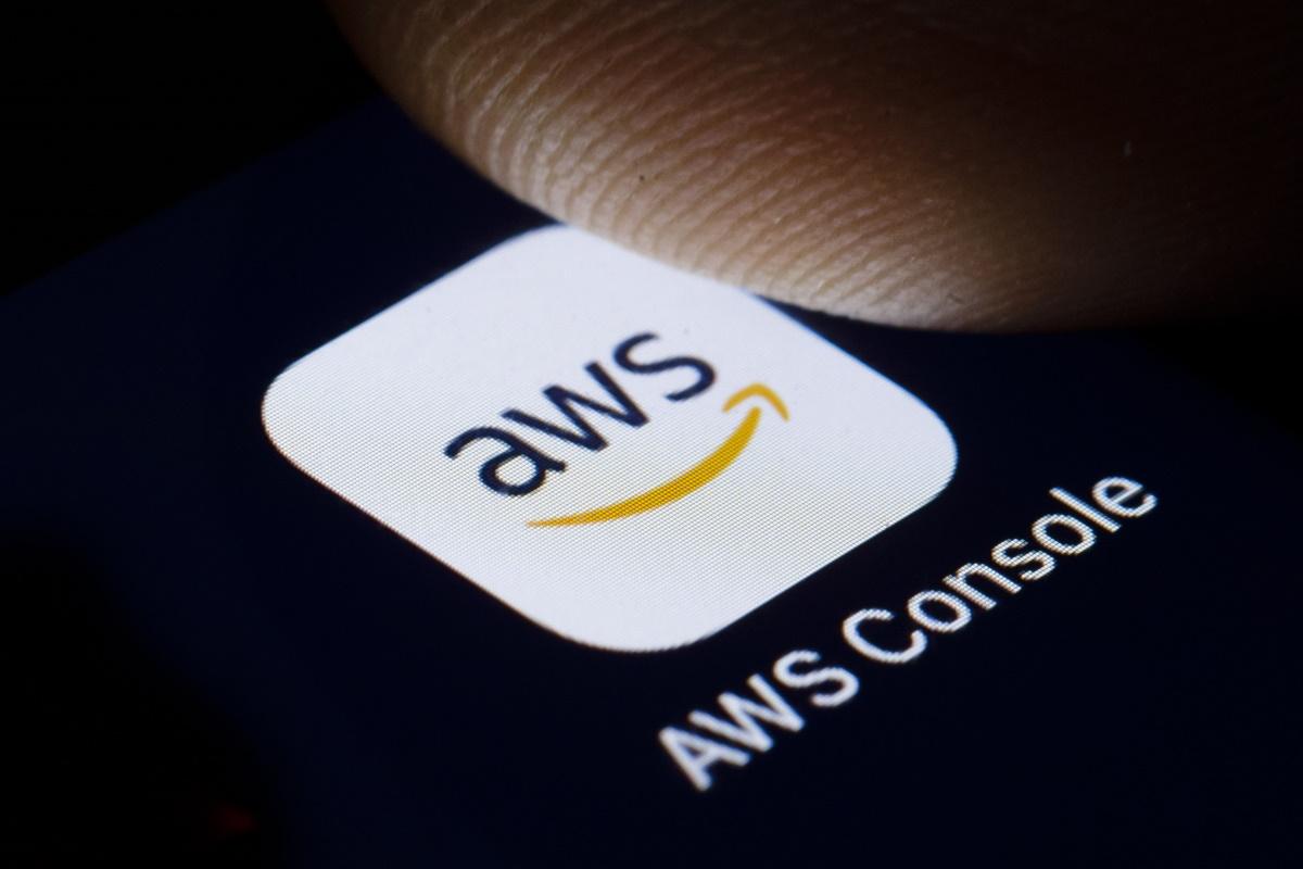 AWS présente un nouveau service de migration des applications