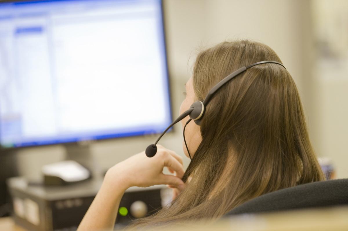 Téléphonie sur PC portable: Comment prioriser le vocal