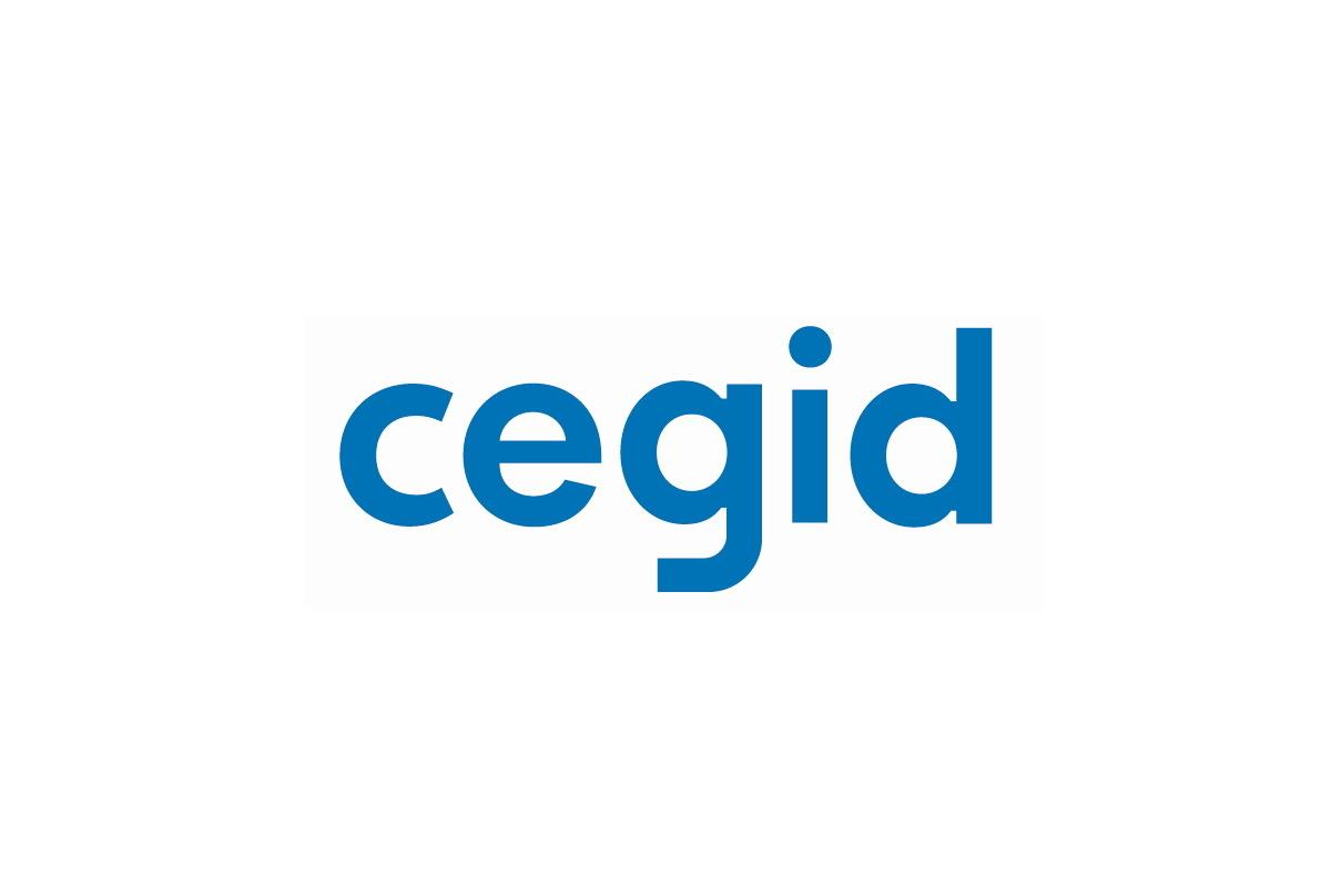 Cegid XRP Flex: l'ERP composable cloud et collaboratif