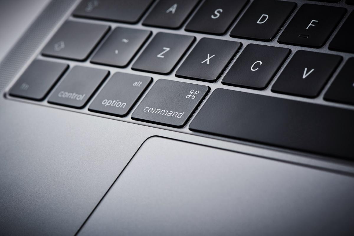 MacOS: Accélérez votre saisie avec ces deux astuces