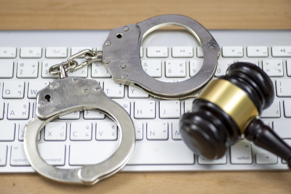 """Cybercrime: Un groupe d'opérateurs de service d'hébergement """"bulletproof"""" plaide coupable"""