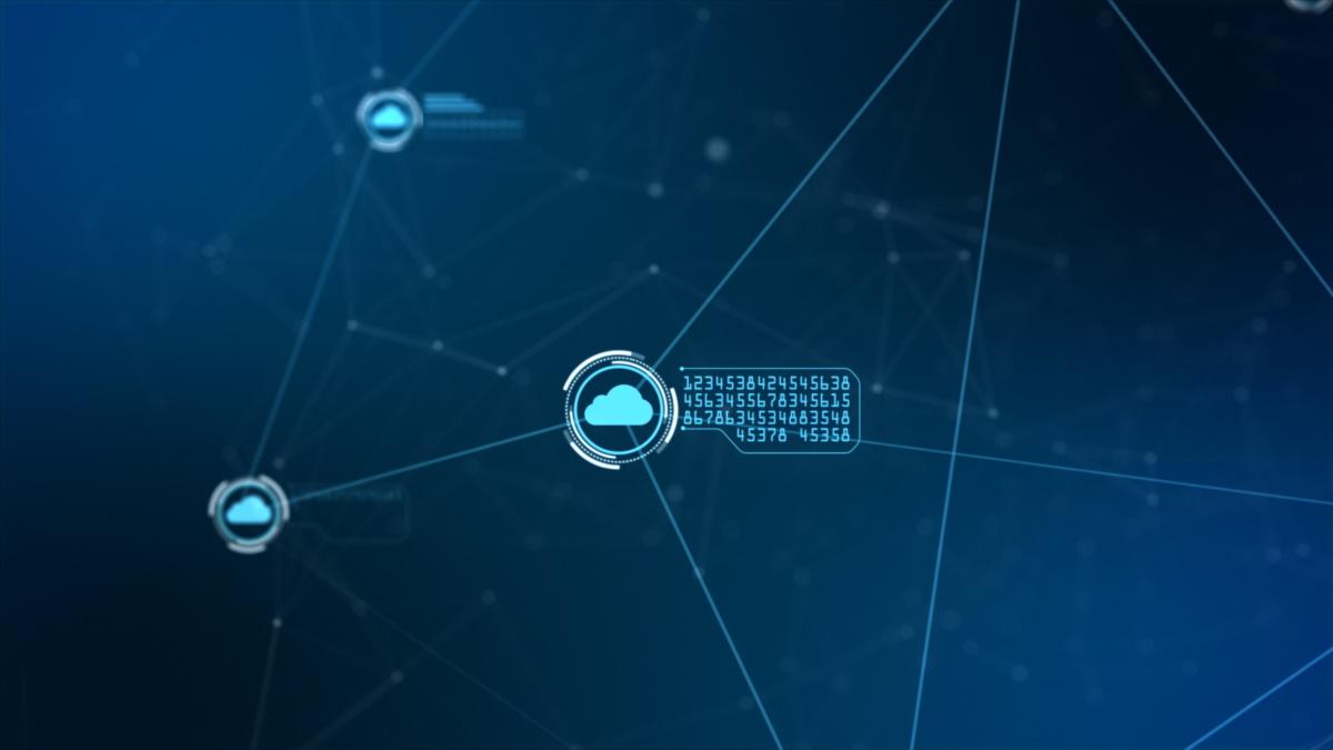 Microsoft Exchange: Un script pour vérifier si votre système est vulnérable aux failles zero-day