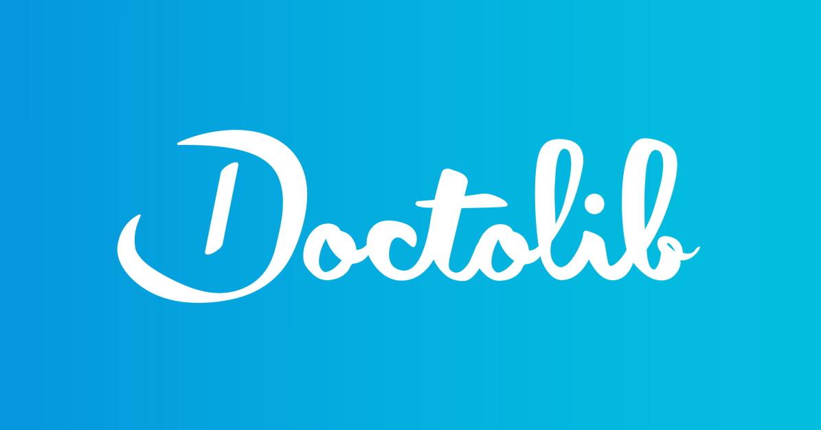 Doctolib, de nouveau chahuté sur la confidentialité des données - ZDNet France
