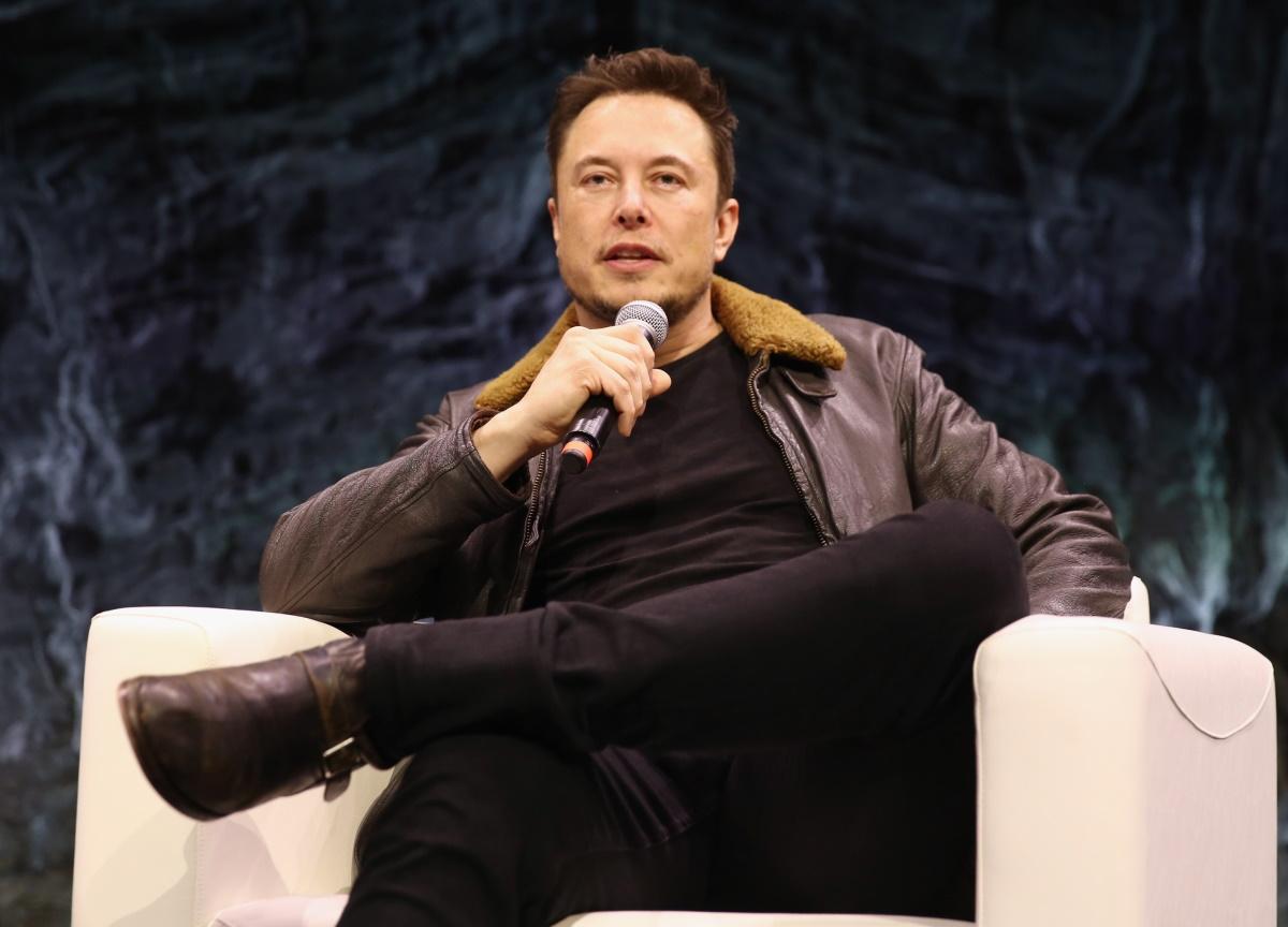 Tesla: Elon Musk suspend le bitcoin des moyens de paiement pour ses véhicules